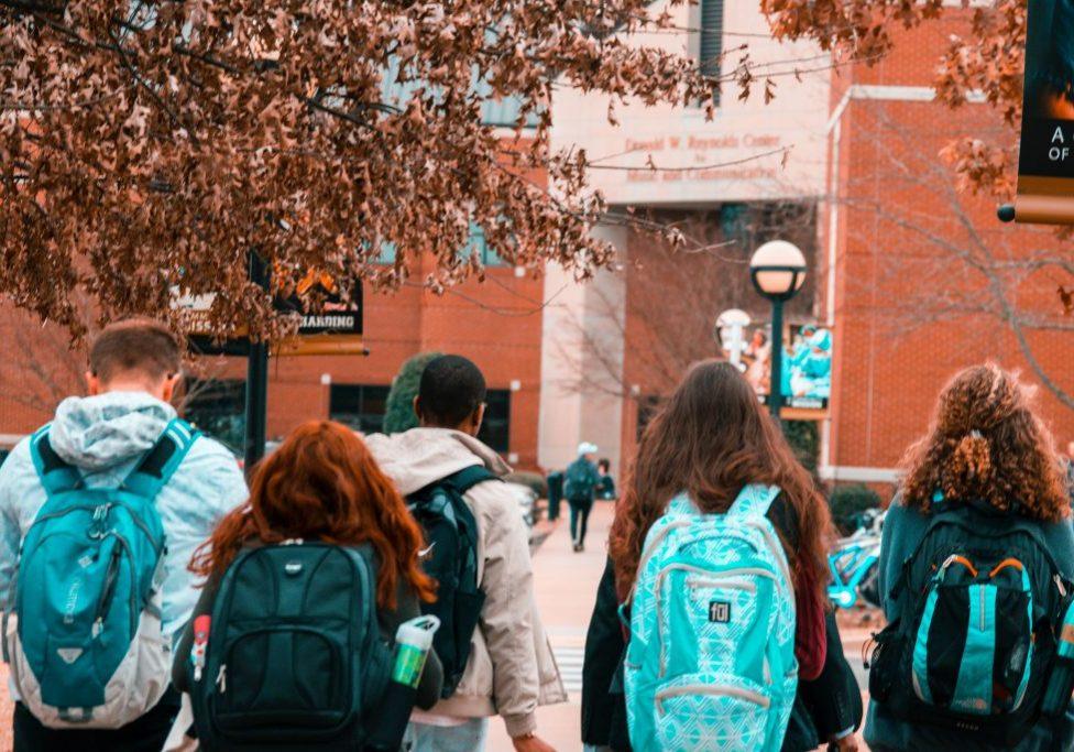 social-anxiety-school-kids