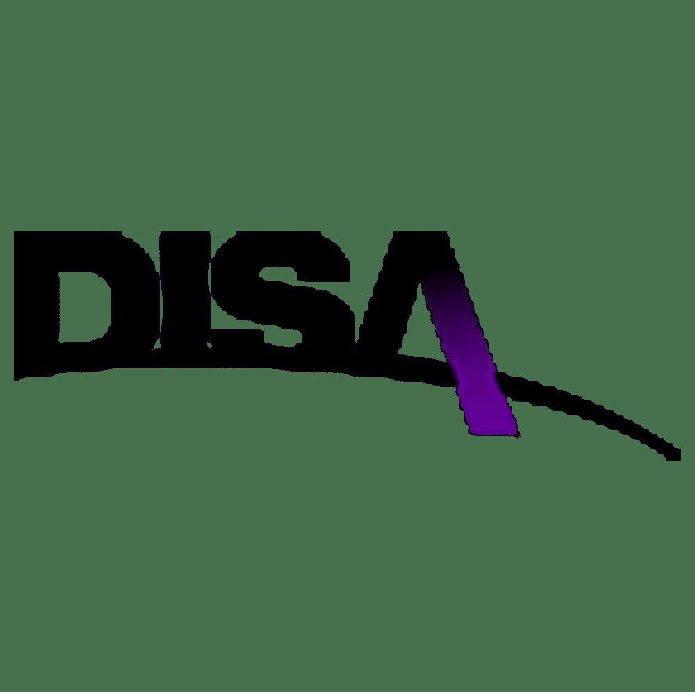 disa-logo_14