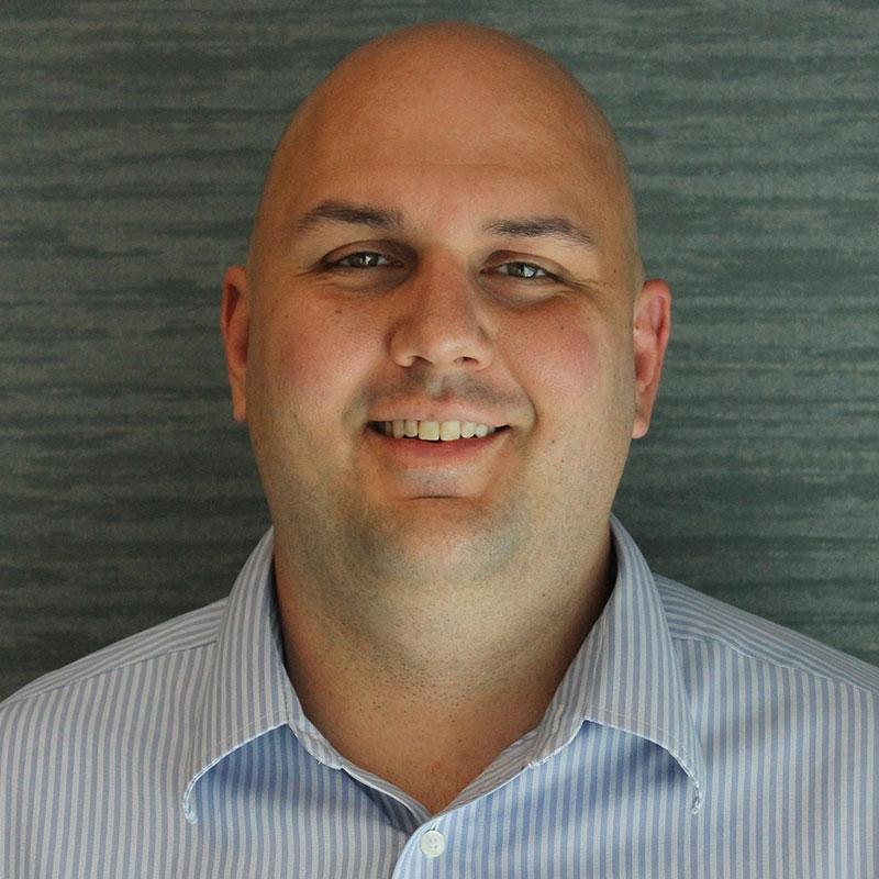 Chad-Janovec_VP,-Strategic-Development
