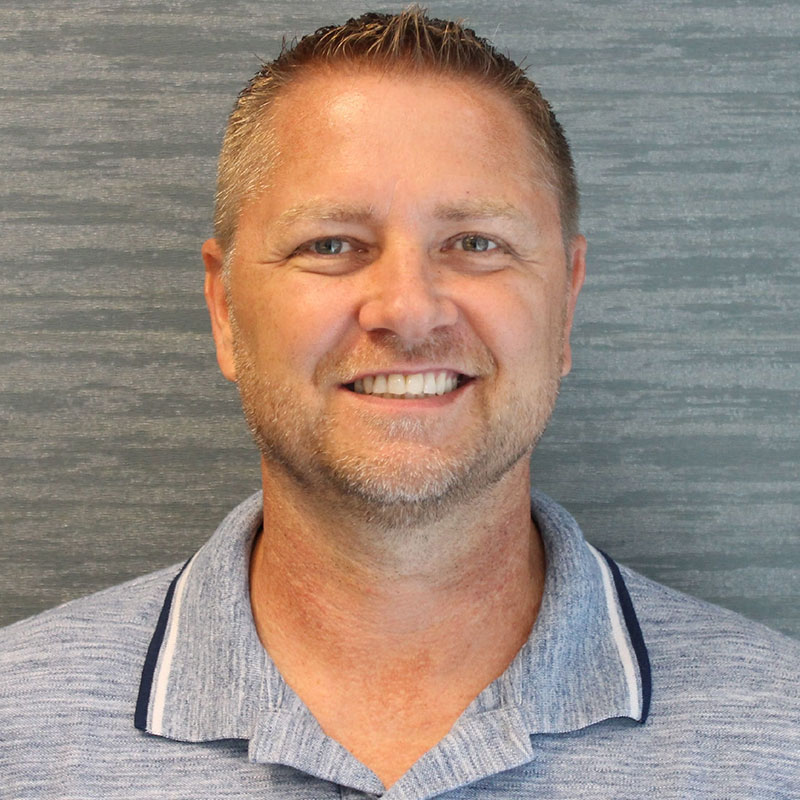 Chris-Baumgardner_Business-Development