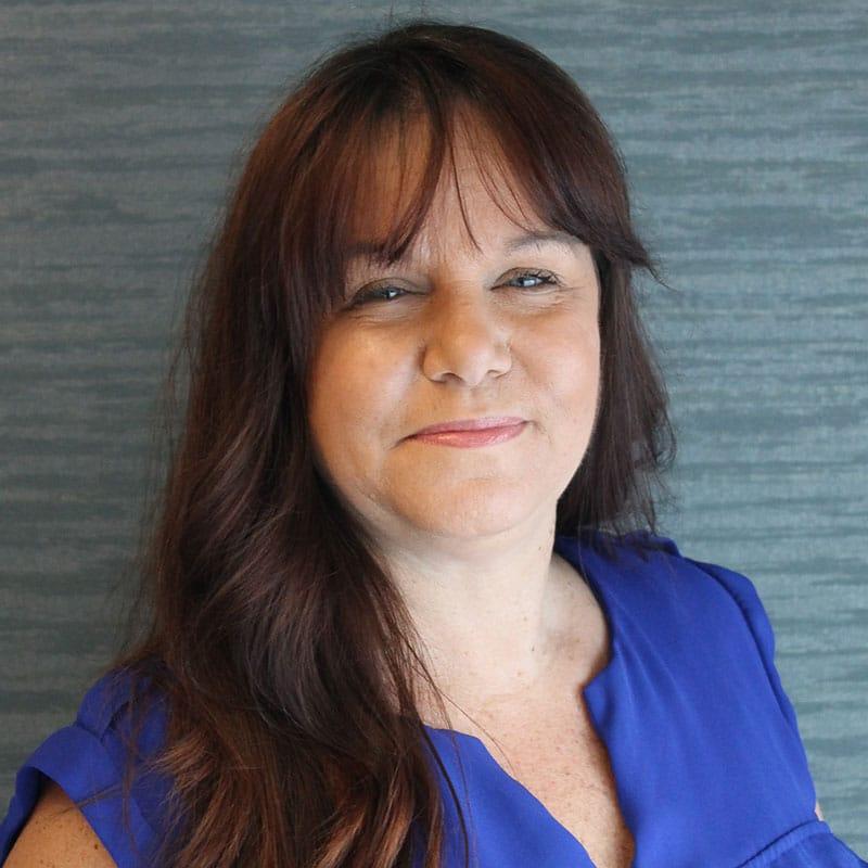 Dawne-Chiuchiolo_Logistics-Program-Manager