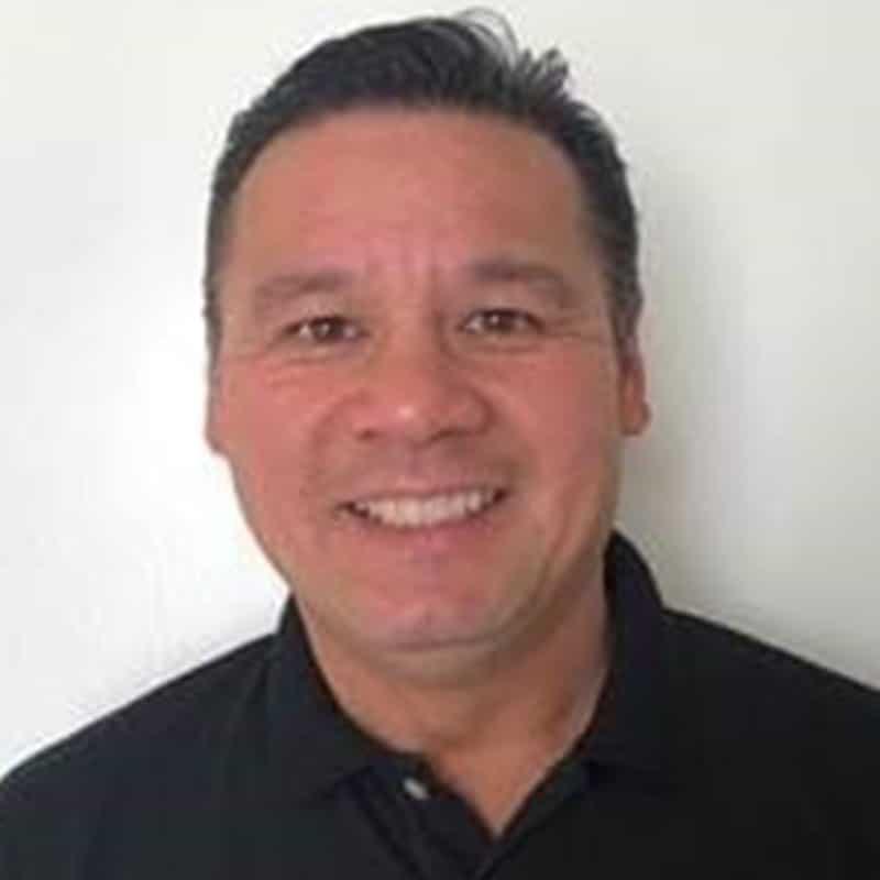 James-Merton_Program-Manager