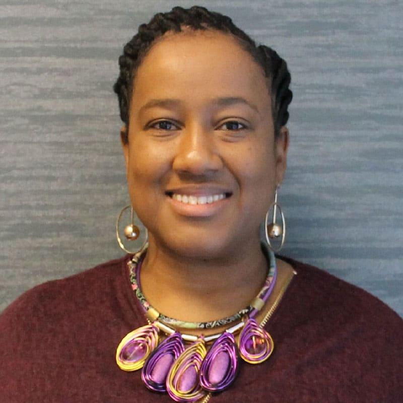 Jennifer-Roberts_Program-Manager