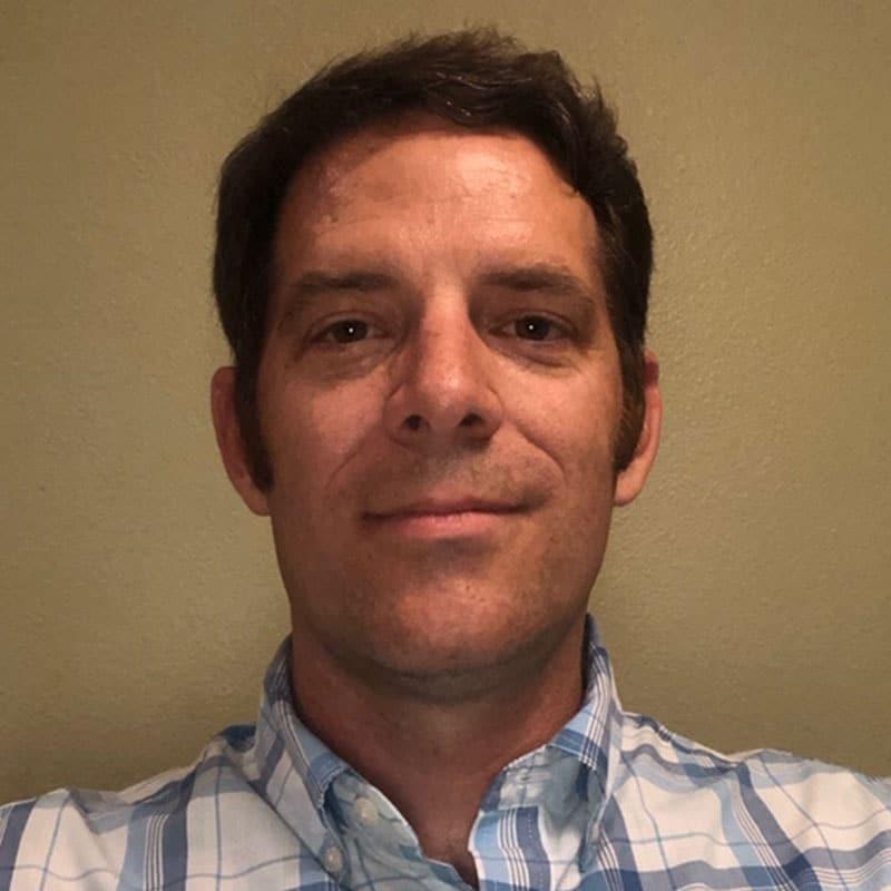 Joe-Childers_Program-Manager