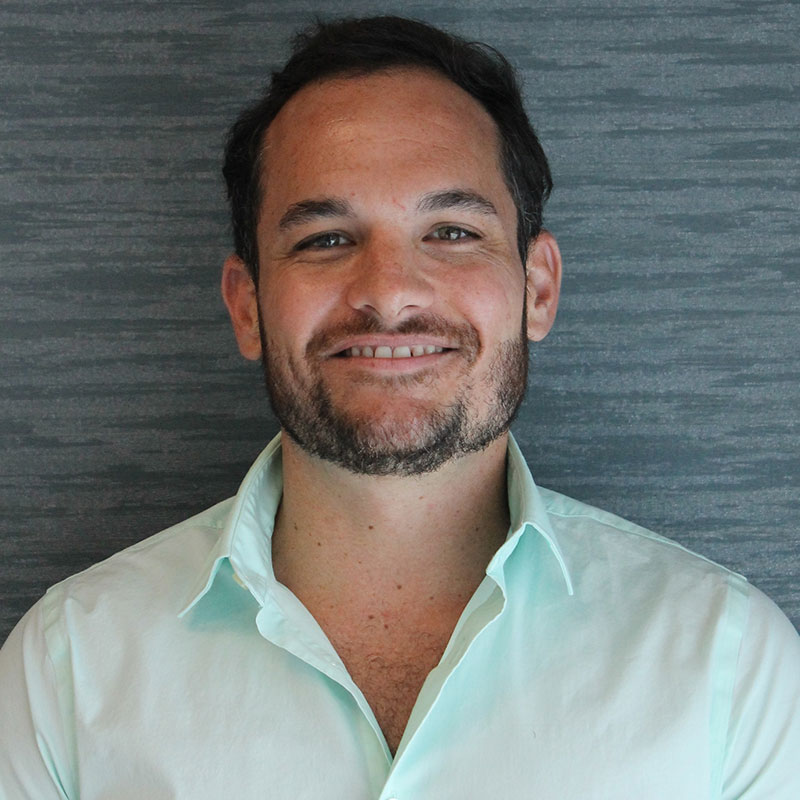 Justin-LaMacchia_Business-Development