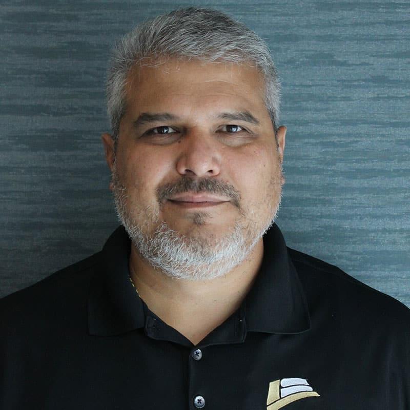 Ray-Perez_National-Program-Manager