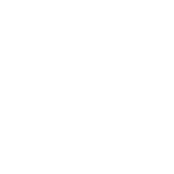 US-Air-Force