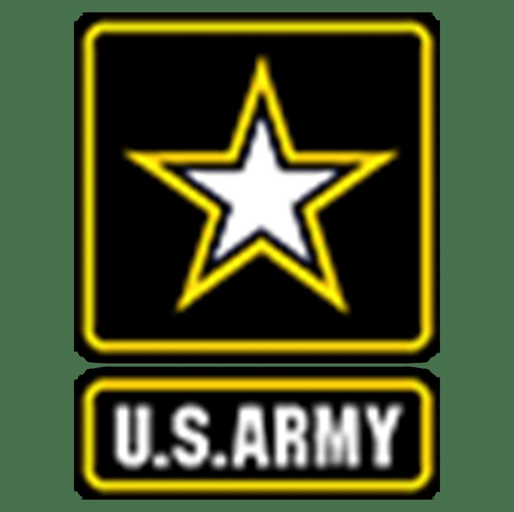 army-mini-logo_03