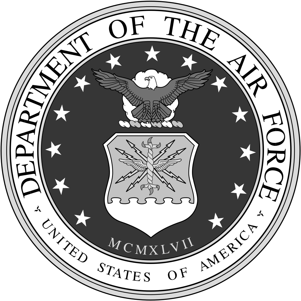 https://www.loyalsource.com/technical/wp-content/uploads/2020/10/1024px-Seal_of_the_United_States_Department_of_the_Air_Force.png
