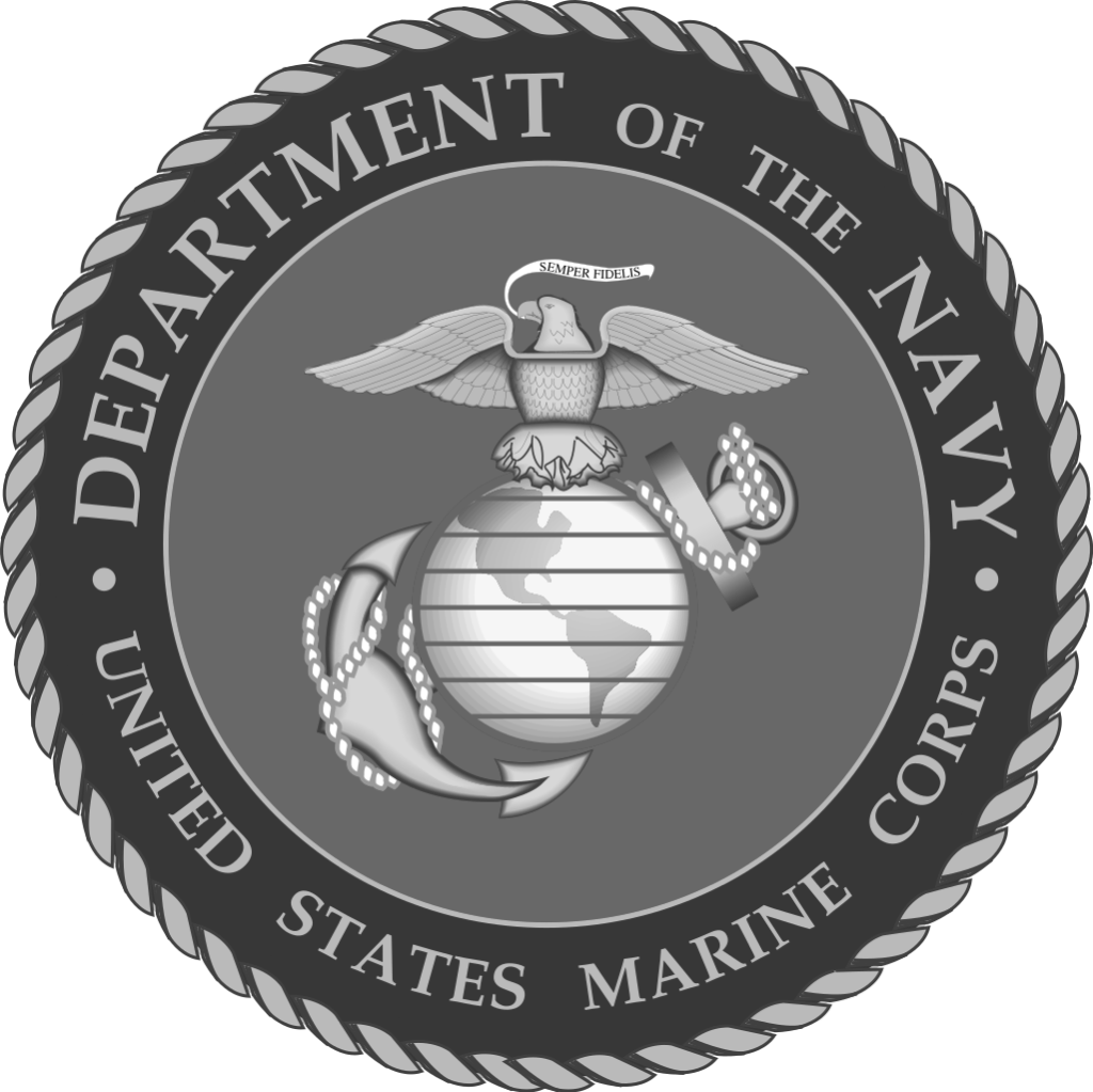 https://www.loyalsource.com/technical/wp-content/uploads/2020/10/1025px-Seal_of_the_U.S._Marine_Corps.png