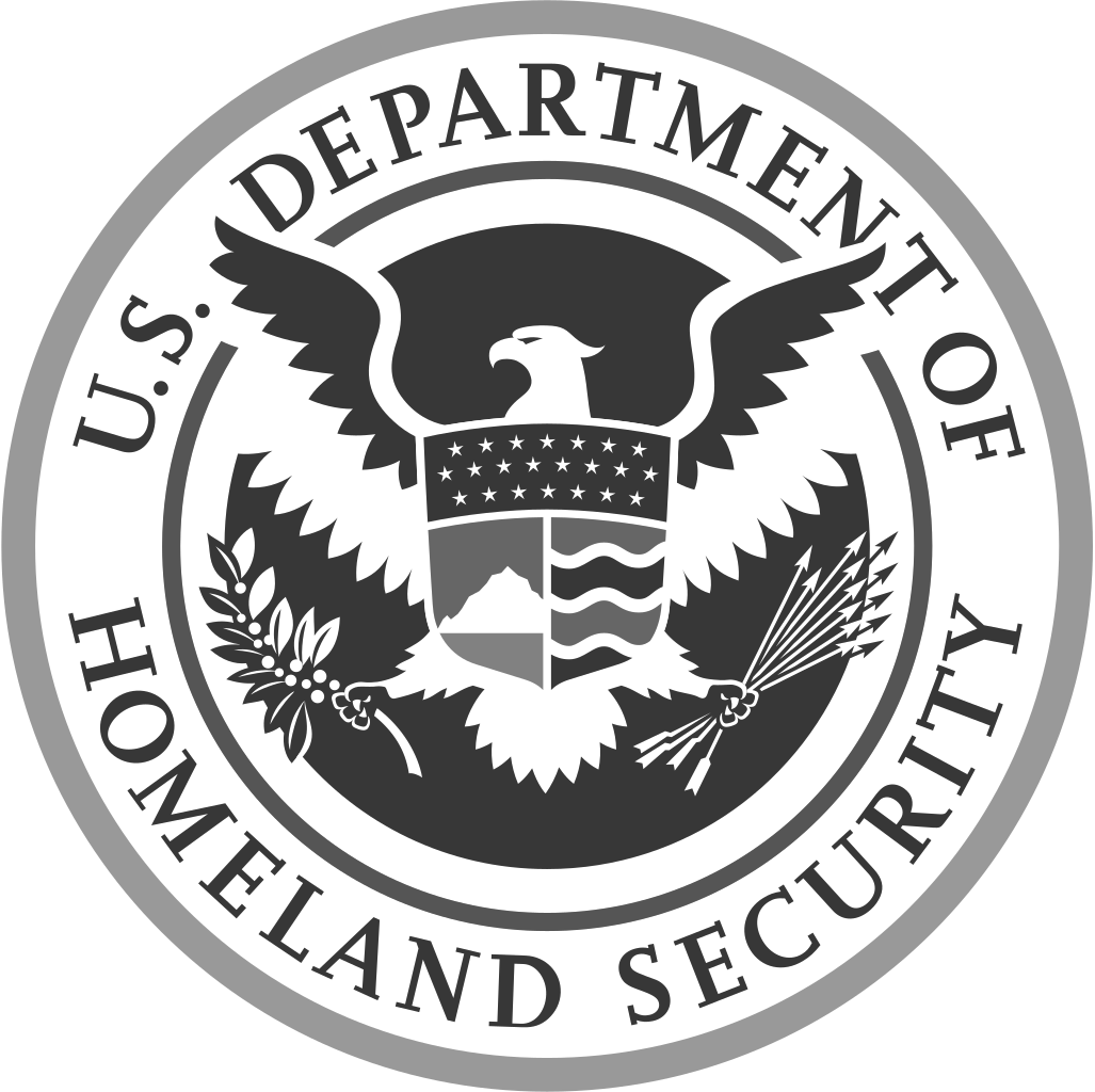 https://www.loyalsource.com/technical/wp-content/uploads/2020/10/1027px-Seal_of_the_United_States_Department_of_Homeland_Security.png