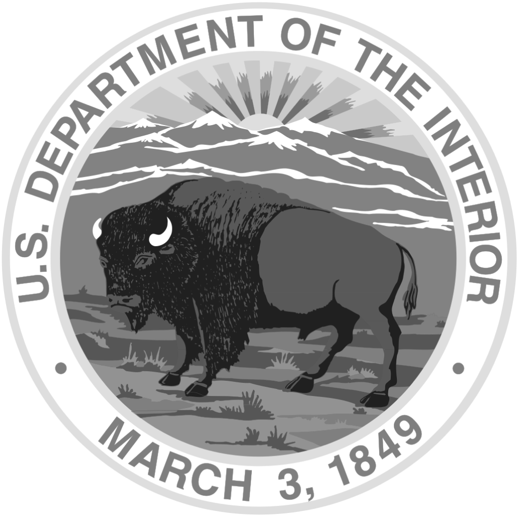 https://www.loyalsource.com/technical/wp-content/uploads/2020/10/1028px-Seal_of_the_United_States_Department_of_the_Interior.png