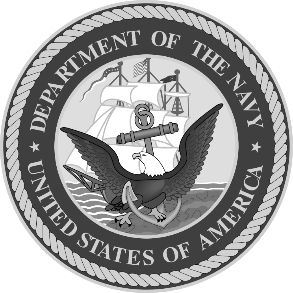 https://www.loyalsource.com/technical/wp-content/uploads/2020/10/889px-Seal_of_the_United_States_Department_of_the_Navy.png