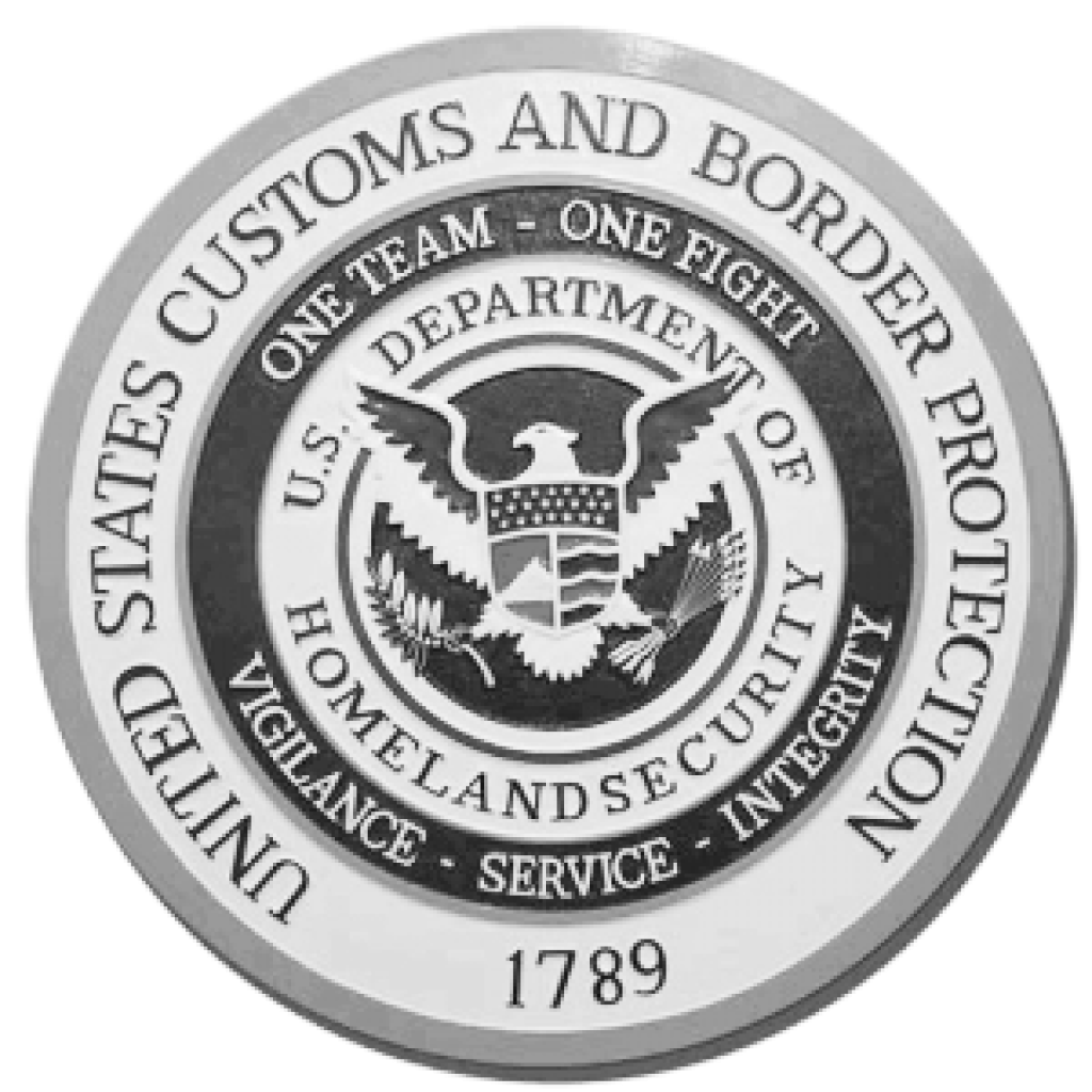 https://www.loyalsource.com/technical/wp-content/uploads/2020/10/products-US-Customs-and-Border-Protection-Seal-300x300-1.png