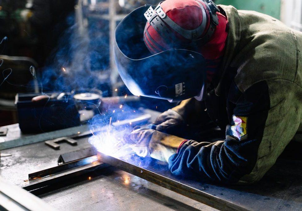5-Disadvantages-of-Contingent-Labor-