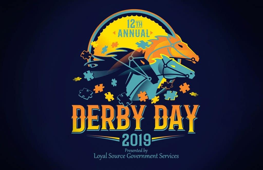 DERBY-DAY