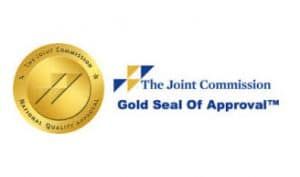 Loyal Source's Travel Nursing Division Awarded Health Care Staffing Services Certification from the Joint Commission
