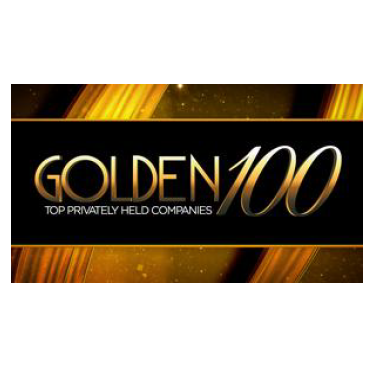 Awards-Golden-100