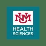 Travel-Healthcare-NMU