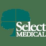 Travel-Healthcare-Tree