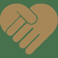Philanthropy-Logo