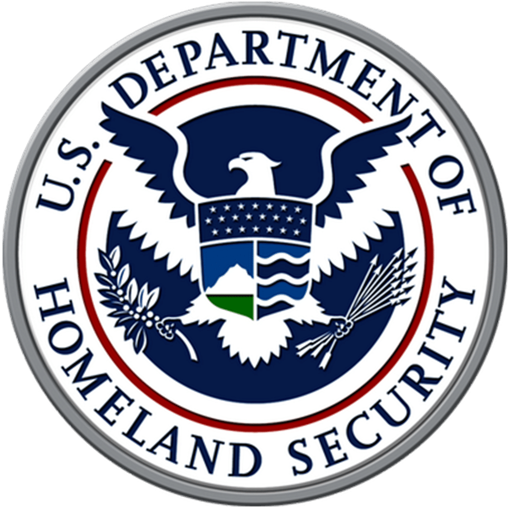 DHS_Seal_3D_for_web_400x400