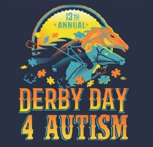 Derby-Days