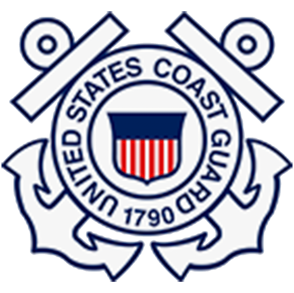 coast-guard-logo