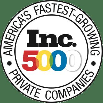 Inc-5000-Logo1