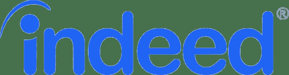 Indeed_logo-1