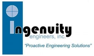 ingenuity-1