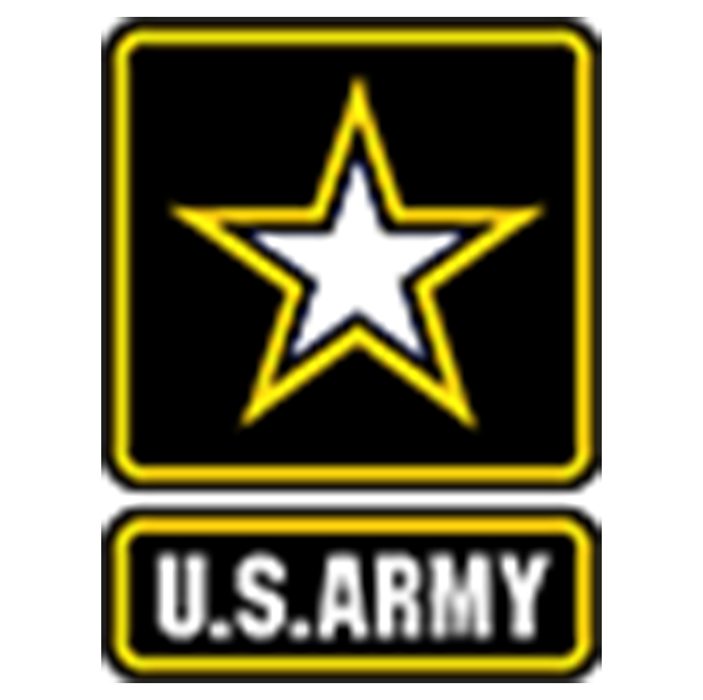army-mini-logo_03