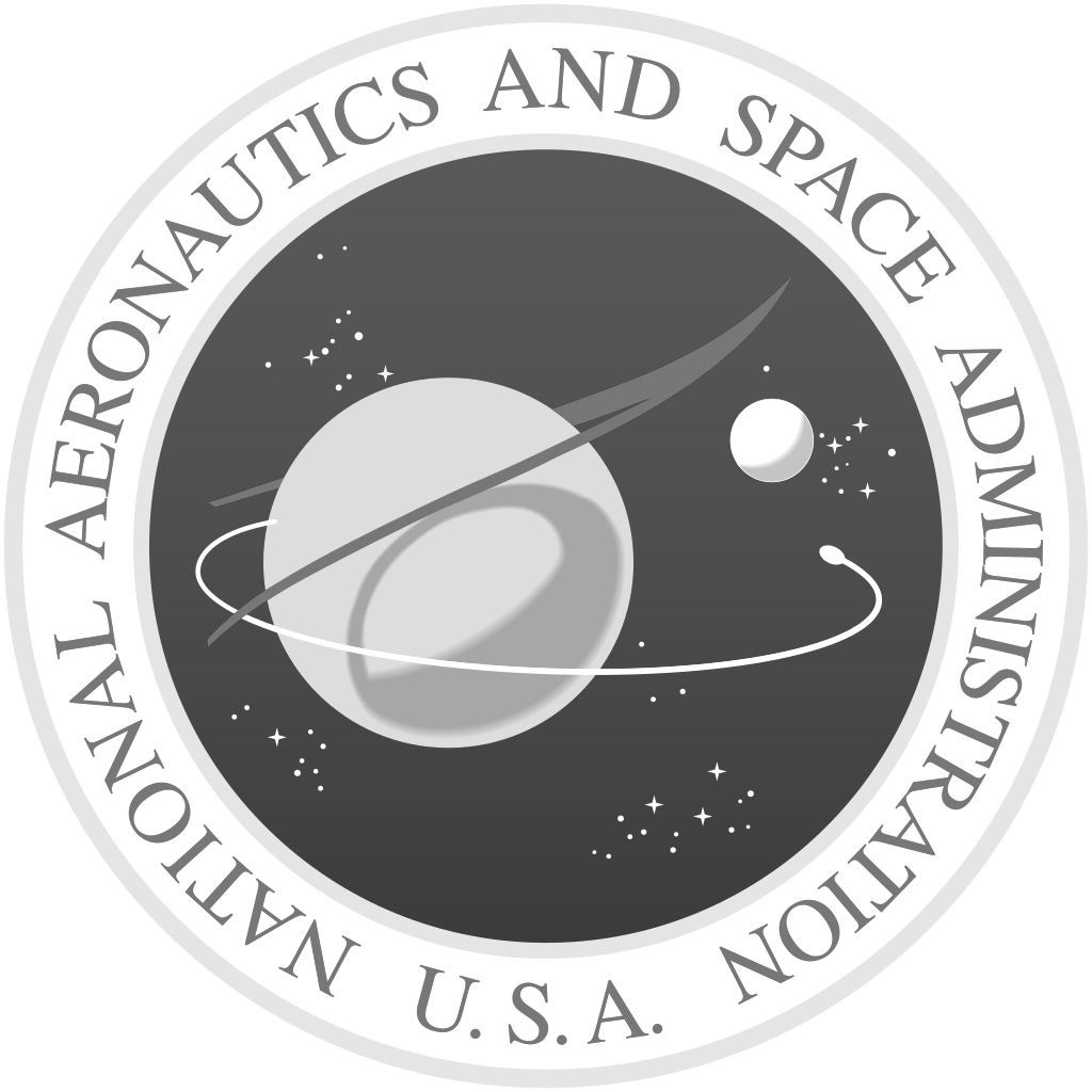 https://technical.loyalsource.com/wp-content/uploads/2020/10/1024px-NASA_seal.png