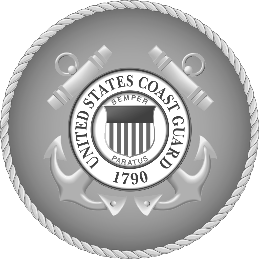 https://technical.loyalsource.com/wp-content/uploads/2020/10/1024px-Seal_of_the_United_States_Coast_Guard.png