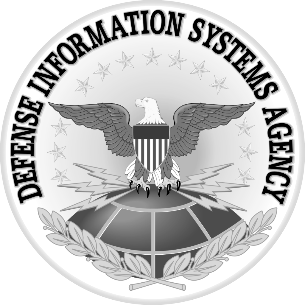 https://technical.loyalsource.com/wp-content/uploads/2020/10/1200px-US-DefenseInformationSystemsAgency-Seal.png