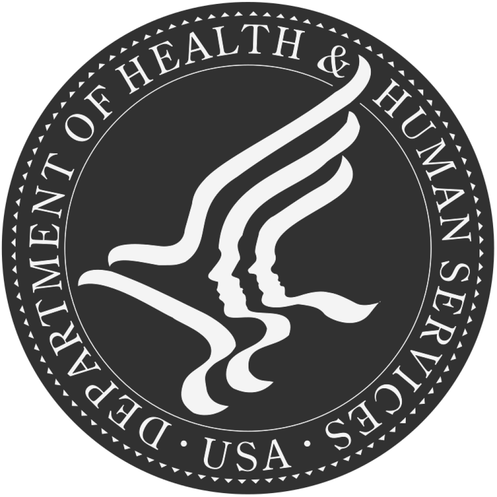 https://technical.loyalsource.com/wp-content/uploads/2020/10/Seal_of_the_United_States_Department_of_Health_and_Human_Services.png