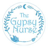 Travel-Healthcare-Gyspy-Nurse