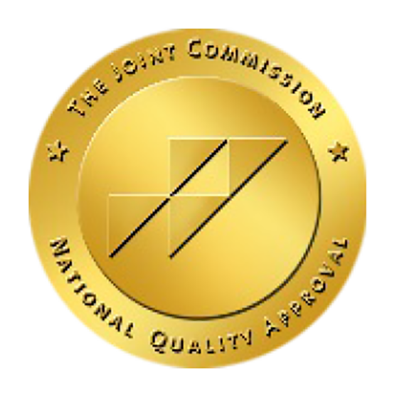 Awards-Joint-Com